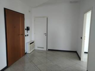 Immobile Affitto Lugo