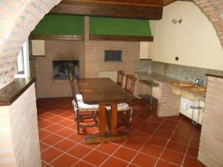 Foto - Appartamento ottimo stato, piano terra, San Benedetto Po