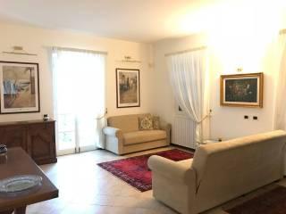 Foto - Villa via Bosco di Carlo 45, Garlenda