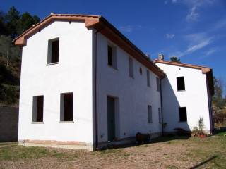 Foto - Rustico / Casale via dei Colli per, Uzzano