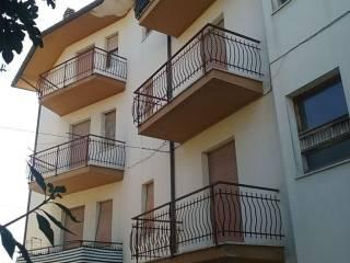 Photo - Apartment via Isonzo, San Lorenzo in Campo