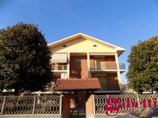 Foto - Appartamento via Portofino, Carmagnola