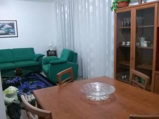 Foto - Appartamento via San Salvo 2, Gela
