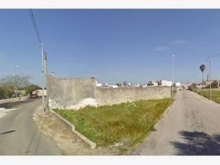 Foto - Terreno edificabile residenziale a Melissano