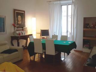 Foto - Casa indipendente via Giosuè Carducci, Gioia del Colle
