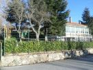 Villa Vendita Rovegno