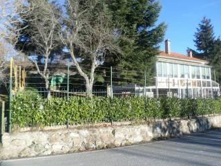 Foto - Villa frazione Canfernasca, Rovegno