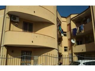 Case in vendita Gravina di Catania - Immobiliare.it