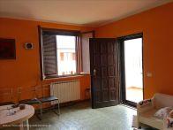 Appartamento Vendita Sarteano