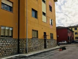 Foto - Appartamento Lungolago Dei Pescatori, Orbetello
