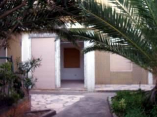 Foto - Villa viale delle Sirene, Metaponto Lido, Bernalda