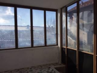Foto - Appartamento via Giuseppe Garibaldi 58, Pray