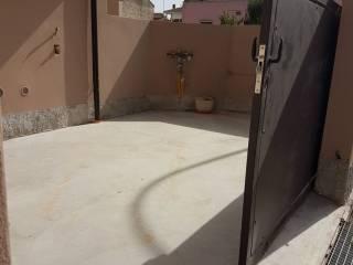 Foto - Appartamento via Cagliari 17, Villasor