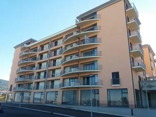 Foto - Appartamento Contrada Mina, Mina, Sant'Agata di Militello