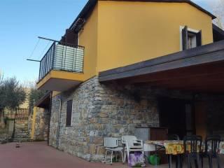 Foto - Villa Strada Provinciale Bestagno, Pontedassio