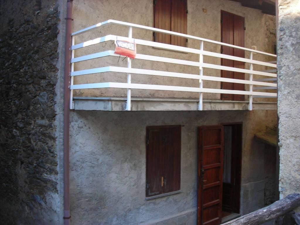 foto  Rustico / Casale Borgata Airassa, San Giorio di Susa