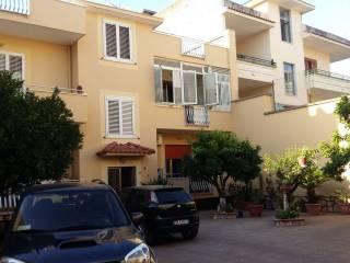 Foto - Villa via Parito 17, San Prisco