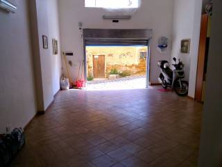 Foto - Box / Garage via dell'Annunziata 21, Agrigento