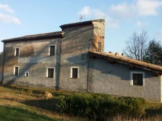 Foto - Rustico / Casale loc  piano, Vitorchiano