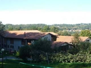 Immobile Vendita Villa d'Adda