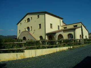 Foto - Appartamento Strada Regionale di Val di Cecina, Montecatini Val di Cecina