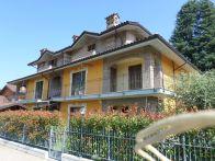 Foto - Quadrilocale nuovo, primo piano, Cuneo