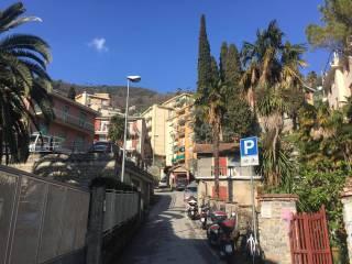 Foto - Trilocale via Privata Cipressi, Recco