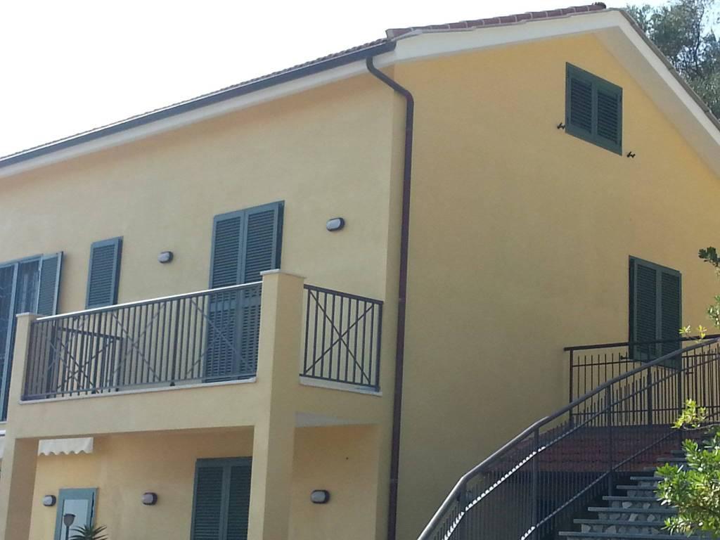 foto  Trilocale nuovo, primo piano, Castellaro