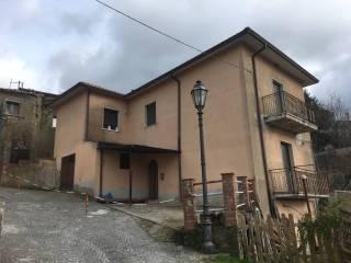 Foto - Palazzo / Stabile via San Nicola, Montefusco