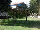 Villa Vendita Trescore Cremasco