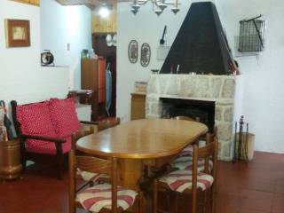 Foto - Appartamento via 1° maggio, Filettino