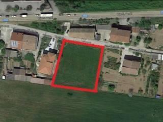 Foto - Terreno edificabile residenziale a Montalto Uffugo