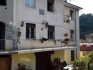 Foto - Rustico / Casale via Valzemola, Valzemola, Roccavignale