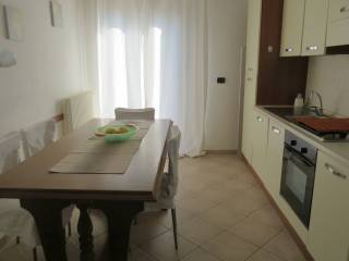 Foto - Appartamento via Benvenuto Cellini 10A, Castiglioncello