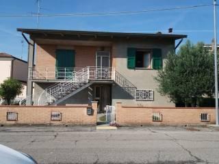Foto - Villa via Rodolfo Morandi, Longastrino, Argenta