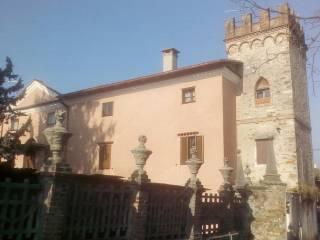 Foto - Palazzo / Stabile via Don Bosco 4, Gagliano, Cividale del Friuli