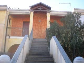 Foto - Appartamento via Sassari, Residenza Del Sole, Capoterra