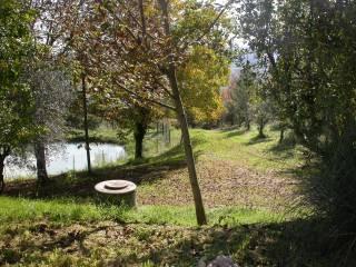 Foto - Rustico / Casale Contrada Patrignone, Piane Di Falerone, Falerone