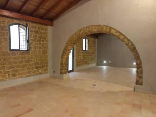 Immobile Affitto Ribera