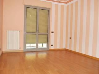 Foto - Appartamento corso Canale, Alba