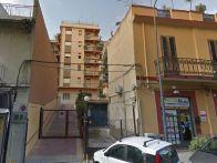 Foto - Appartamento buono stato, secondo piano, Messina