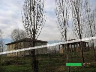 Foto - Rustico / Casale, da ristrutturare, 690 mq, Tivoli, San Giovanni in Persiceto