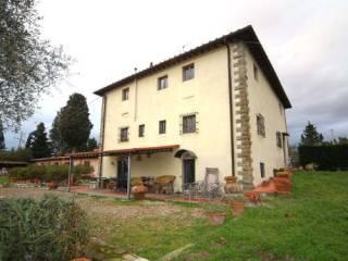 Foto - Rustico / Casale via Campicuccioli, Pelago