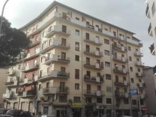 Foto - Appartamento viale della Repubblica, Centro città, Cosenza