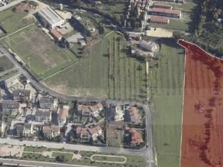 Foto - Terreno edificabile residenziale all'asta a Cittaducale