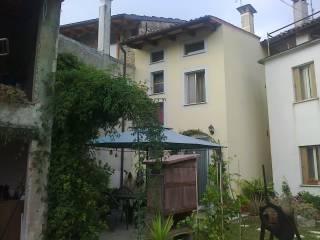 Foto - Rustico / Casale piazza Dalmazia 5, Tomba, Mereto di Tomba