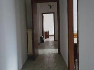 Foto - Appartamento via Cappuccini, Sulmona