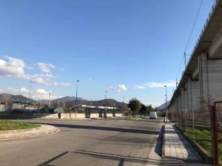 Foto - Terreno agricolo in Vendita a Nocera Inferiore