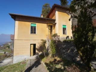 Foto - Villa via Roma, Vendrogno