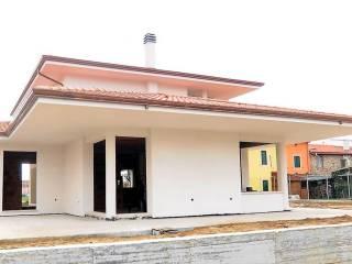 Foto - Villa via Ponte Buggianese, Buggiano